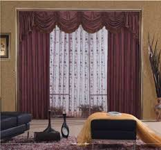 Macys Curtains For Living Room by Interior Macys Living Room Images Macy U0027s Living Room Tables