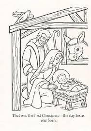birth of jesus coloring page jesus christ coloring pages birth of jesus coloring pages for