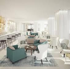Esszimmer Thun Online Bewertungen Die Beliebtesten Hotels In Jedem Bundesland Welt