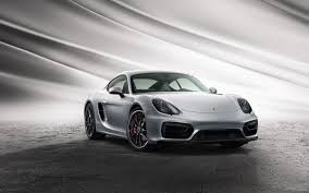 porsche cayman silver porsche cayman car hd wallpaper in all colour wallpapercare