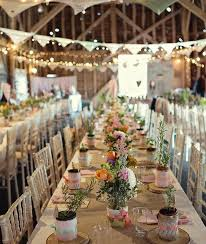 Country Decorations Download Country Themed Wedding Reception Decorations Wedding