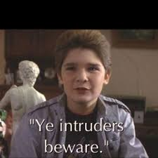 Goonies Meme - cool 26 goonies meme wallpaper site wallpaper site