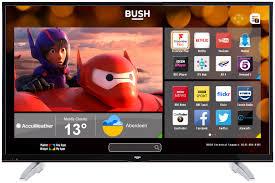 best buy black friday deals 2016 flat screen tv sales black friday 2016 deals we round up the best buys and help you