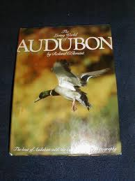 lovely collectible coffee table book