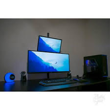 layout instagram pc 172 likes 2 comments mal pc builds and setups pcgaminghub on