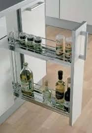 meuble à épices cuisine meuble a epice coulissant ikea maison design bahbe com