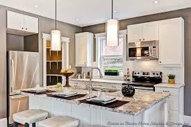 kitchen staging ideas tips for kitchen updates on a budget get the most bling for your
