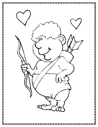 valentine coloring pages moms