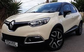 renault malta ventur auto imports limits of naxxar lija u0026 industrial estate
