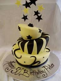 new funny 50th birthday cakes image best birthday quotes