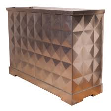 Barbara Barry Furniture by Baker Furniture Barbara Barry Collection Diamond Chest Decor Nyc Store