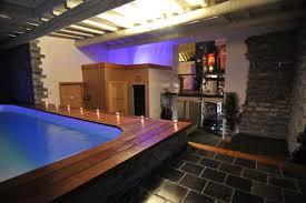 chambre de charme liege chambre avec piscine et privatif près de liège
