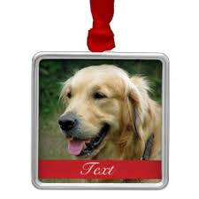pet ornaments keepsake ornaments zazzle