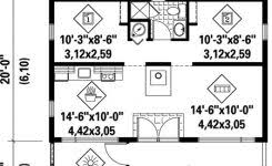 Average Electric Bill For A 4 Bedroom House Impressive Ideas Average Electric Bill For 2 Bedroom Apartment