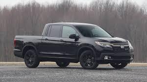 honda truck tailgate 2017 honda ridgeline review the kale of trucks