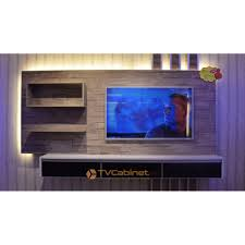 malaysia tv cabinet featured wall u0026 mounting solution