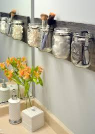 Teak Wood Bathroom Brushed Nickel Bathroom Shelving Stained Teak Wood Storage