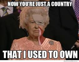 What Now Meme - the best of queen at the olympics meme meme memes and humor