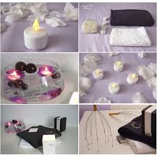 id pour d orer sa chambre décoration chambre pour soiree romantique exemples d aménagements
