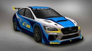 subaru legacy drift car this subaru will set an isle of man tt record top gear