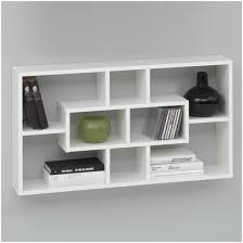 floating wall shelf design ideas furniture inspiring black and full image for garage storage plans ideas shelf interior design home interior closet organizers design ideas
