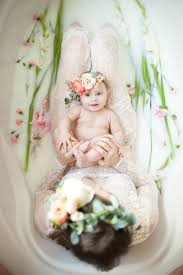 baby photographers near me 11 best photography ideas images on photography ideas