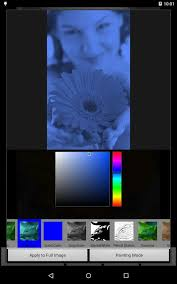 photo art color effects android apps on google play