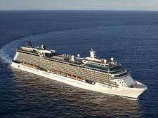 the 15 best april 2018 cruises from florida with prices on