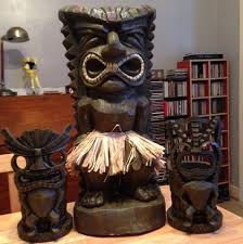 asda on take a look at our awesome tiki ornaments they