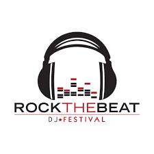 rock the beat dj festival u2013 tickets u2013 motorco music hall u2013 durham