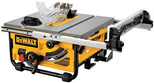 table saw with dado capacity secret upgrade dewalt dw745 table saw now has 20 inch rip capacity
