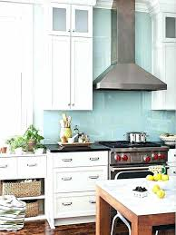 Pictures Of Backsplashes In Kitchens Glass Backsplashes For Kitchens Glass Kitchen Backsplash Glass