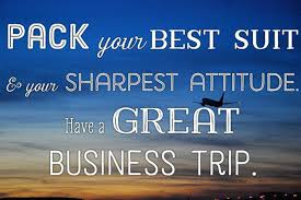 business trip wishes safe trip messages wishesmsg