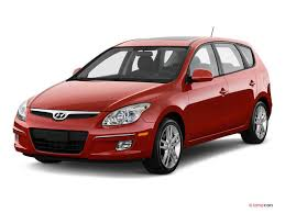 elantra hyundai 2012 price 2012 hyundai elantra touring prices reviews and pictures u s