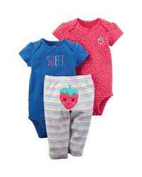 baby clothes baby clothes for bealls florida
