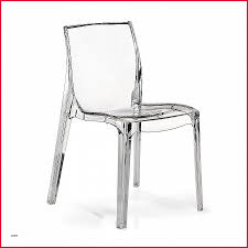 chaise rotin conforama chaise fresh chaises rotin conforama hi res wallpaper images