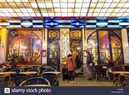 brussels restaurant falstaff cafe bar pub famous popular pub