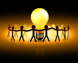 using social media to generate new product ideas and innovations