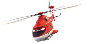 2014 disney planes fire u0026 rescue diecast collection