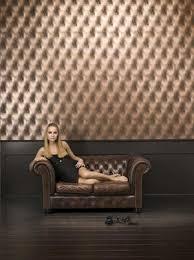 tapeten designer tapeten berlin dekofactory