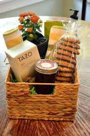 housewarming gift basket housewarming presents new gift basket housewarming gifts
