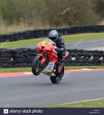 honda sports bikes 600cc honda 600 stock photos u0026 honda 600 stock images alamy