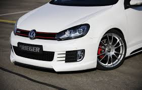 volkswagen golf wheels volkswagen golf wheels gallery moibibiki 7