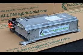 2006 toyota camry battery rebuilt toyota camry hybrid battery reconditioned and refurbished