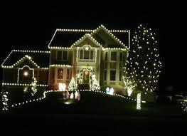 christmas light decoration company outdoor christmas decorating companies christmas lighting and