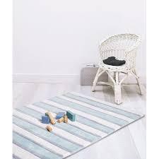 tapis chambre pas cher tapis chambre garçon pas cher chaios com