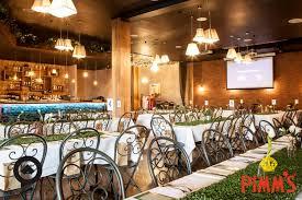 the loft wedding venue reception loft west end j k wedding brisbane