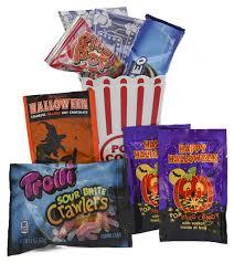 Movie Night Gift Basket Ideas Top 10 Best Halloween Gift Baskets 2017 Wbc News