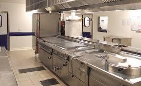 cuisine traiteur cuisine centrale presto traiteur lot et garonne 47