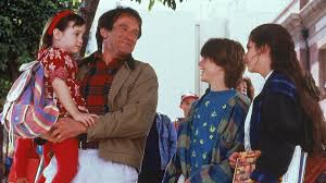 miracle on 34th street 1994 tomatoes